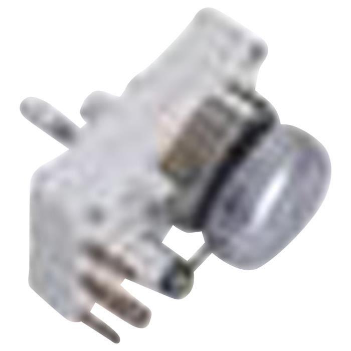 Minirupteur - Four micro-ondes - BRANDT, THOMSON, FAGOR, DE DIETRICH, VEDETTE, OCEAN, SAMET, THERMOR (34906)