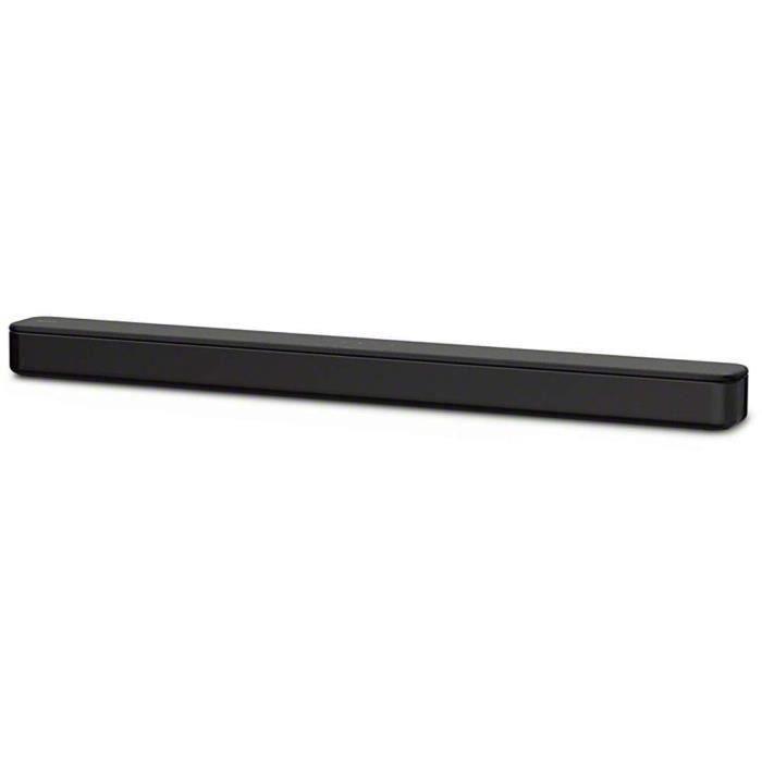 SONY HT-SF150.CEL Barre de son Bluetooth Single - 120W - Noir