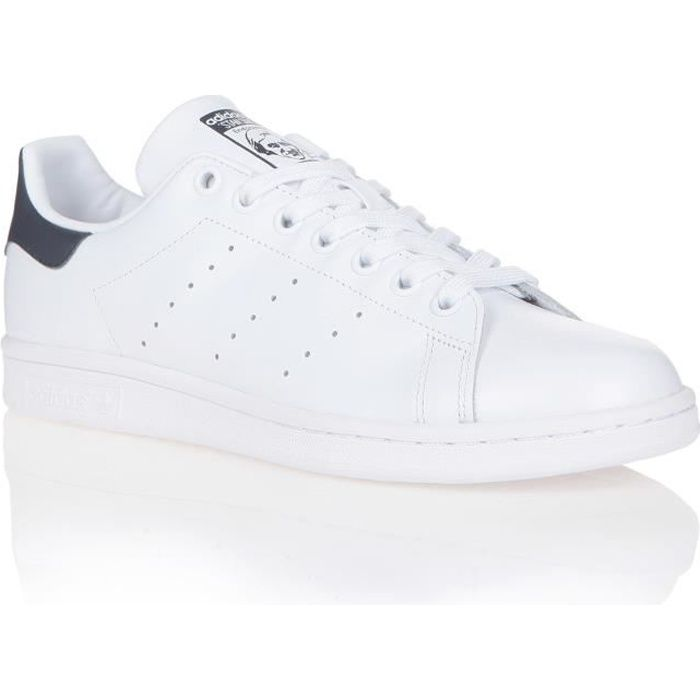 adidas blanc homme stan smith