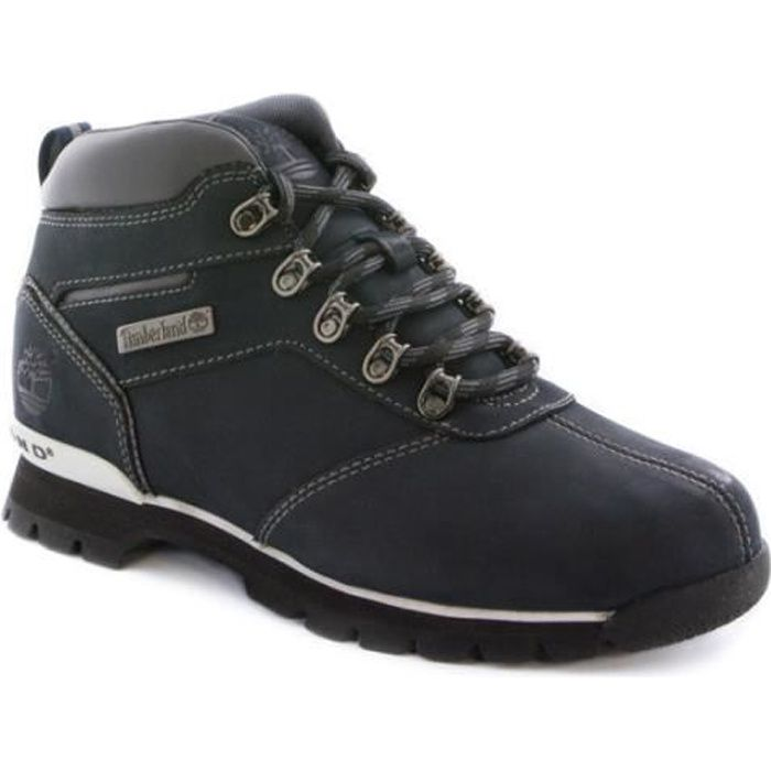 Timberland Split Rock 2 Hiker