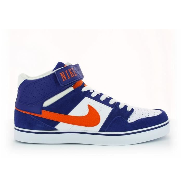 chaussure nike sb montante