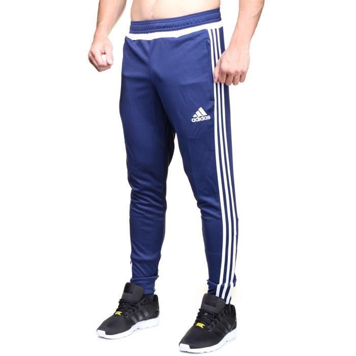adidas Trainingshose Tiro 15 Training Pants, Pantalones de