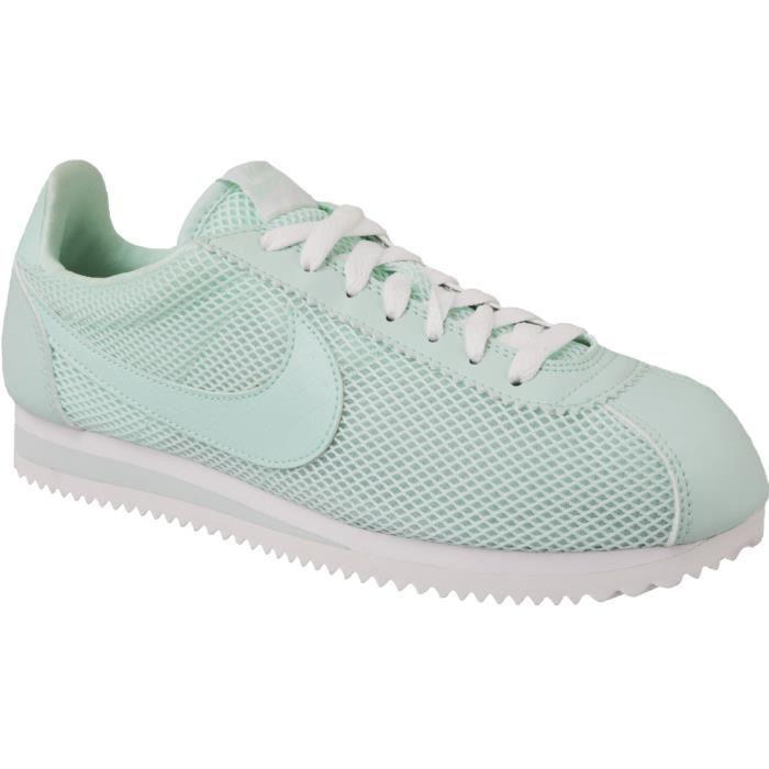 Nike Classic Cortez Premium 905614-301 sneakers fe