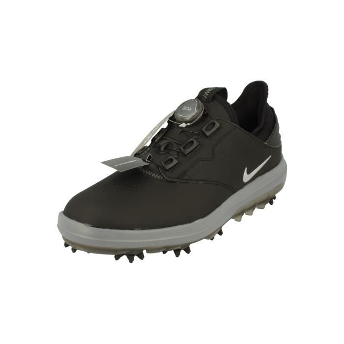 Nike Air Zoom Direct Boa Hommes Golf Chaussures Ah7103 Sneakers ...