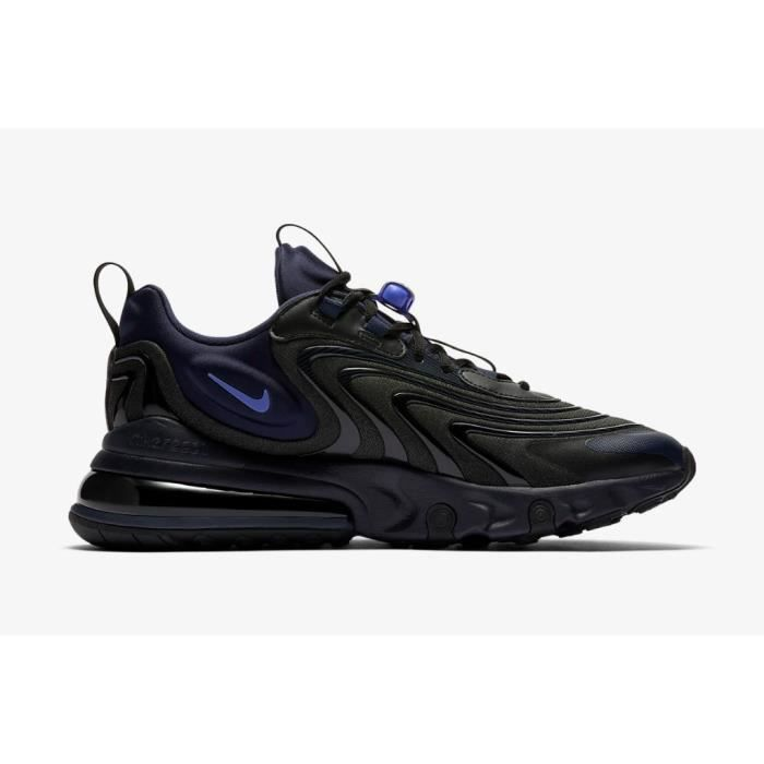 air max homme eng
