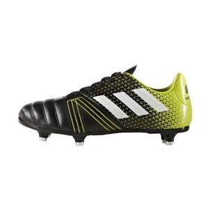 Chaussures Rugby Adidas Performance Vente Achat uc5K1J3TFl