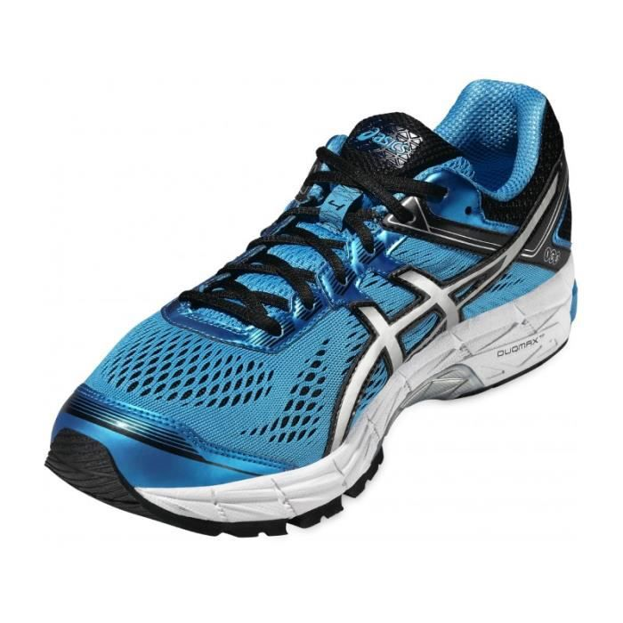 Chaussures Running Asics Gt-1000 4 T5a2n y3ppJ