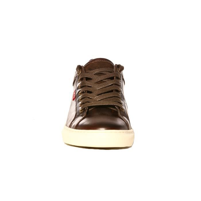 Levi's Chaussures Homme - 225559-818_29