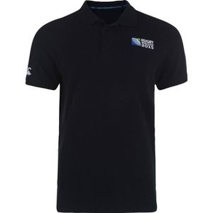 CANTERBURY Polo Rwc15 Homme