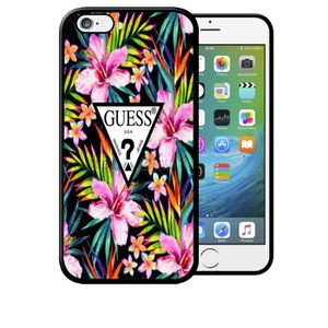 coque samsung galaxy s6 edge guess