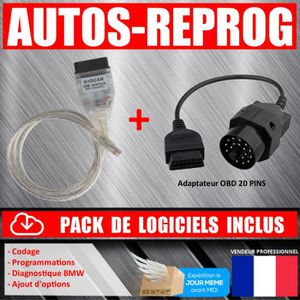 outil de diagnostic auto obd2 avec logiciel achat vente outil de diagnostic auto obd2 avec. Black Bedroom Furniture Sets. Home Design Ideas