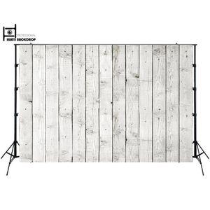 FOND DE STUDIO nivius photo 150* 220cm horizontale en bois blan