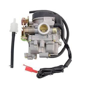 2 temps GT UNION FORCE 50 Remplacement carburateur 12 mm Generic Roc 50 Vertigo 50