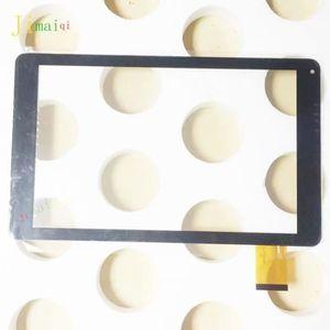 TABLETTE TACTILE RECONDITIONNÉE Blanc ecran tactile blanc de remplacement pour tab
