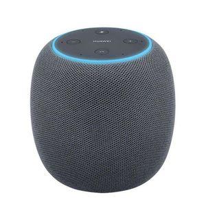 ENCEINTE NOMADE Huawei AI Enceinte Portable Haut-parleur Bluetooth