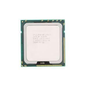 PROCESSEUR Processeur Intel® Xeon® X5650 12M Cache 2,66 GHz 6