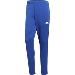 veste de training adidas homme xxl