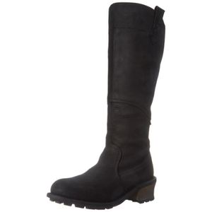 CHAUSSON - PANTOUFLE Caterpillar Alexandria Waterproof Boot QHA2R Taill