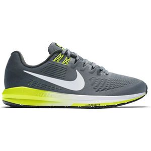 latest design best sale buy best Nike air zoom structure - Achat / Vente pas cher