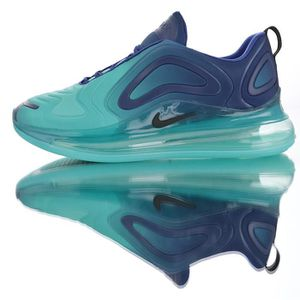 best service 23ac2 d5af9 BASKET Nike Baskets Air Max 720 Chaussures de Course homm