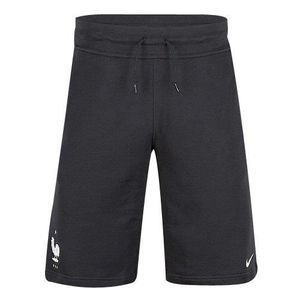 online here nice cheap buying cheap Short homme Nike - Achat / Vente Short homme Nike pas cher ...