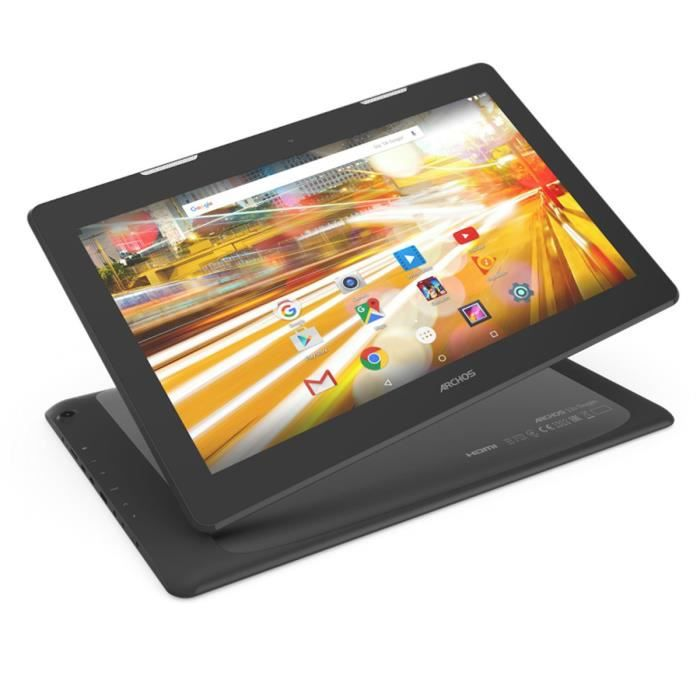 ARCHOS Tablette tactile 133 OXYGEN -13\