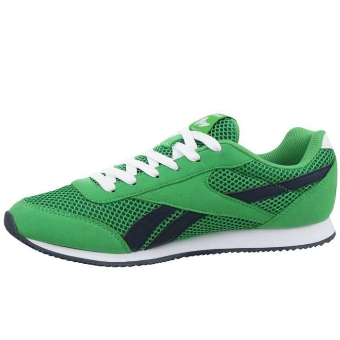 Chaussures Reebok Royal Classic Jogger 2