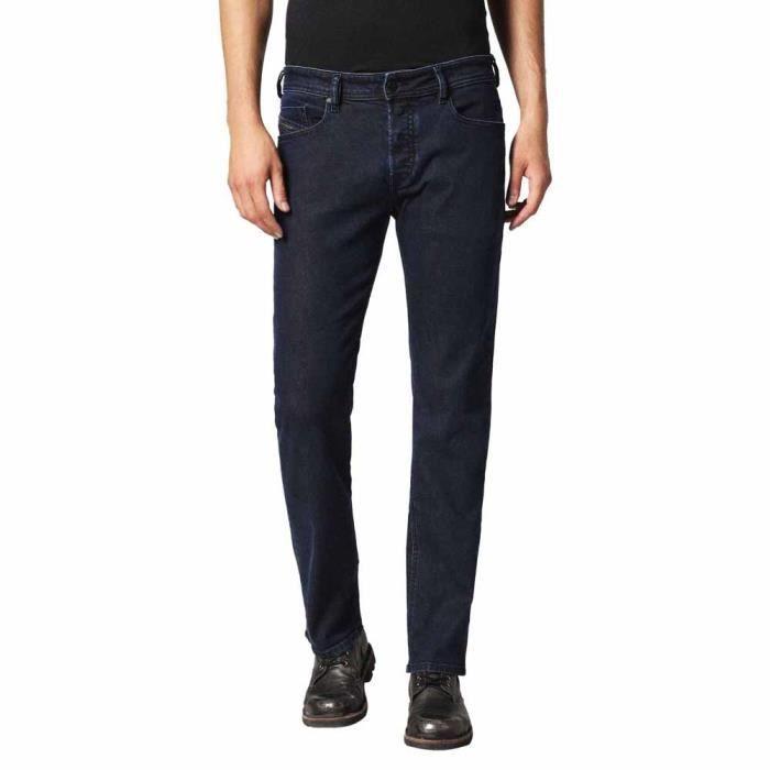 Vêtements homme Jeans Diesel Waykee 084lc L32