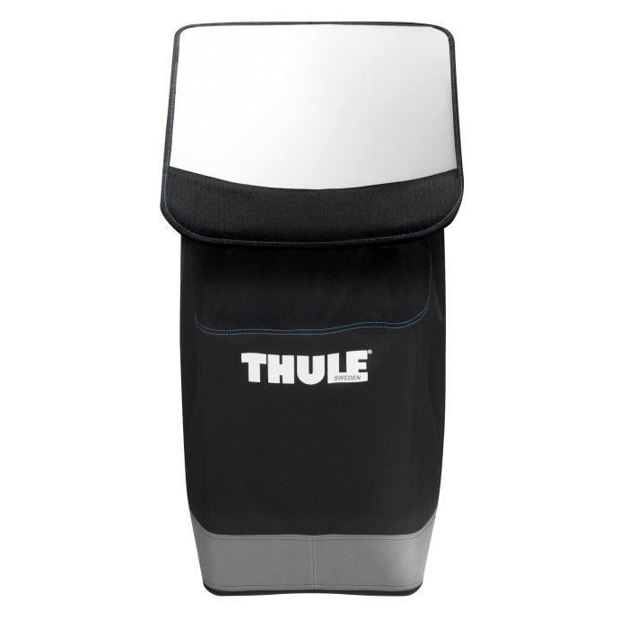 THULE Poubelle Cargo Management