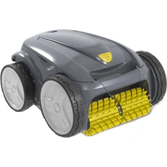 ZODIAC Robot OV 3400