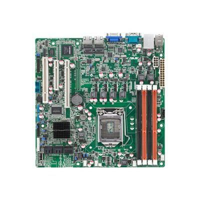 asus p8b mx carte m re micro atx lga1155 so achat. Black Bedroom Furniture Sets. Home Design Ideas