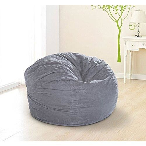 fauteuil sofa pouf poire achat vente pouf poire. Black Bedroom Furniture Sets. Home Design Ideas