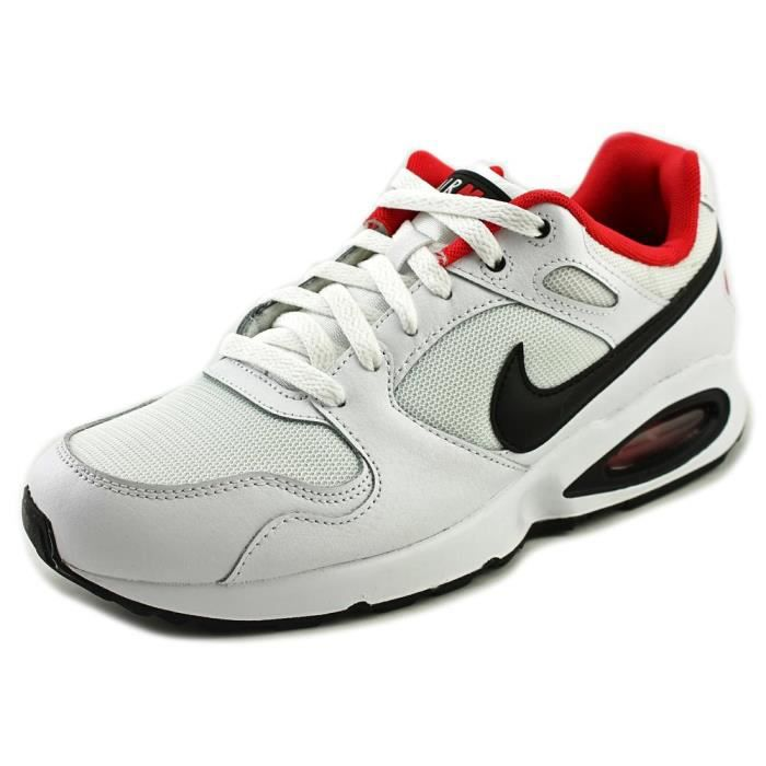 0b05b159c6f3 CHAUSSURES DE RUNNING Nike Air Max Coliseum Racer Synthétique Chaussure