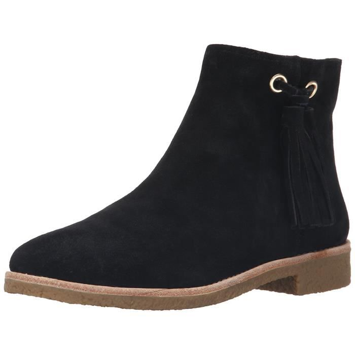 Femmes Kate Spade New York Bellamy Bottes