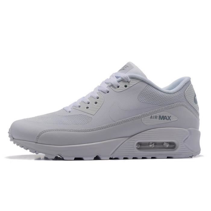 new products d93be ca323 BASKET Baskets Nike Air Max 90 Ultra 2.0 Essential Homme