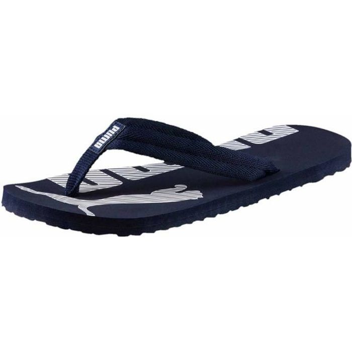chaussure de plage puma femme