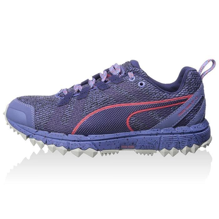 PUMA FAAS 500 TR V2 WN'S Chaussures de trail running