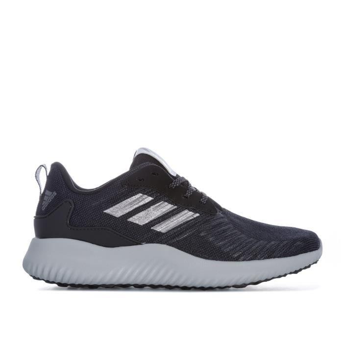 adidas alphabounce gris