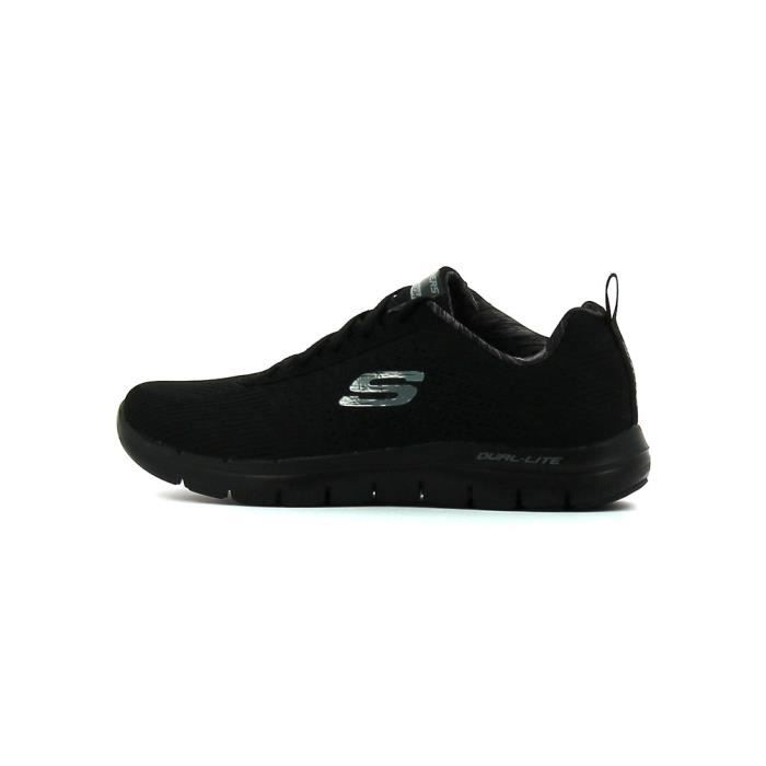 Baskets basses Skechers Flex Advantage 2.0