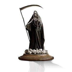 FIGURINE DE JEU Figurine Ghost Recon Wildlands : Fallen Angel