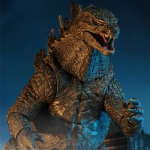 Bandai Grand Godzilla 12 pouces Vinyl Action Figure Series-Mechagodzilla