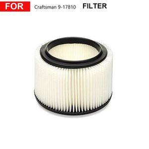 ASPIRATEUR A MAIN Filtre universel de nettoyage de filtre de cartouc