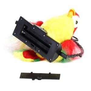 CASSE-TÊTE LLY70816106®Cadeau Agitant Ailes talking Parrot Im