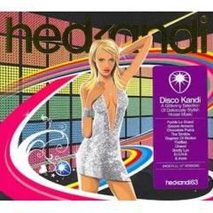 hed kandi twisted disco 2008 tracklist