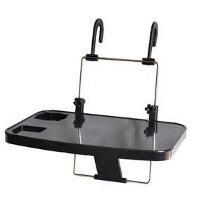 Erisl Support de tablette pliable portable a