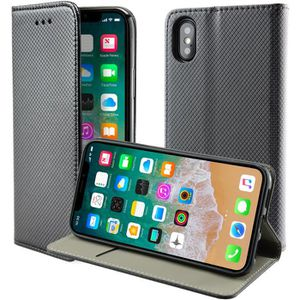 coque iphone x rabat