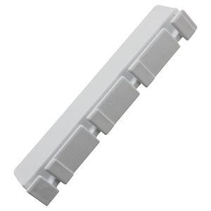 PIÈCE APPAREIL FROID  Poignée de panier congélateur - Réfrigérateur, con