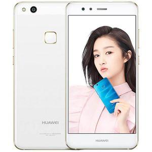 SMARTPHONE Smartphone Huawei Nova lite BLANC 4G 5.2 ″Android