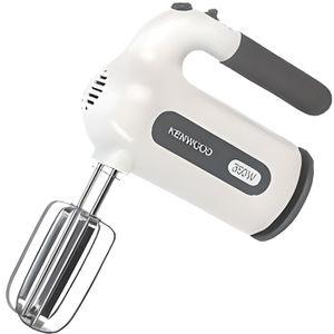 BATTEUR - FOUET KENWOOD HM620Batteur électrique - Blanc
