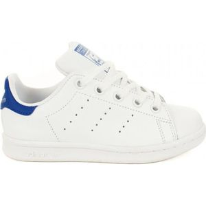 stan smith adidas enfant